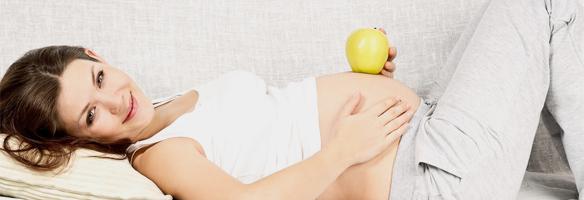 Порно красивая грудь - идеальные сиськи. Смотреть онлайн в хорошем качестве!