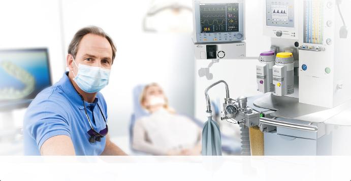 Dental roentgenology