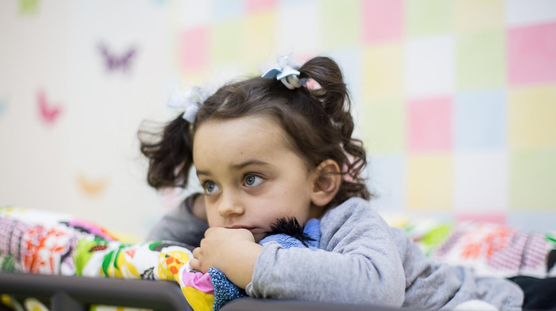 Как вылечить фарингит в домашних условиях быстро у ребенка в домашних условиях