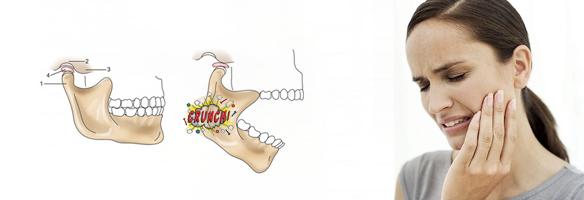 Болит горло от лука и чеснока