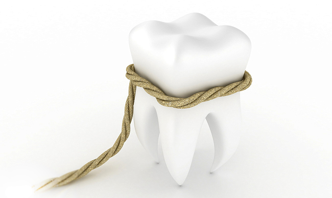 Удаление зубов под общим наркозом в Москве, цены